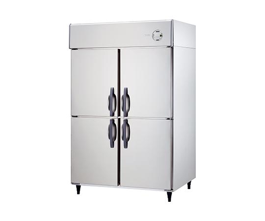 ■海外仕様 冷凍冷蔵庫  NDFR-1020ECD2