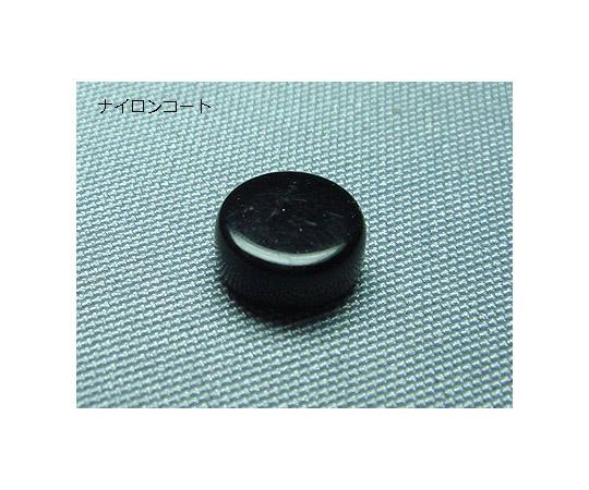 Custom-made Neodymium Magnet (Round Type)
