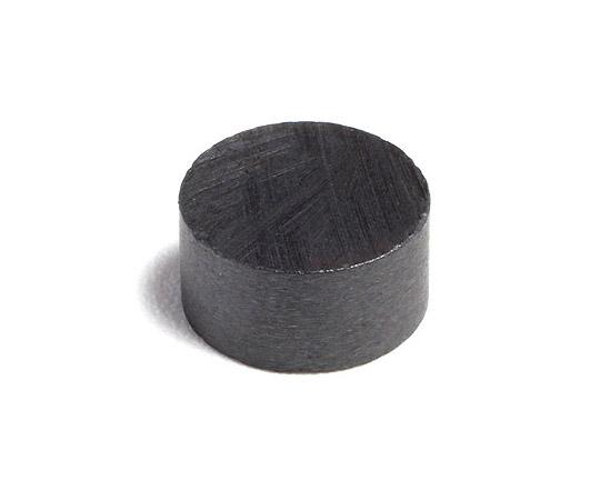 Ferrite magnet (round) custom-made