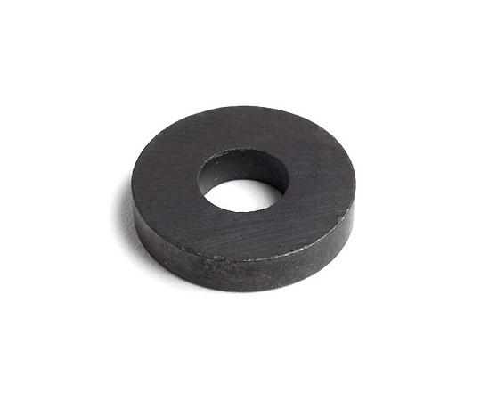 Ferrite magnet (ring type) custom-made