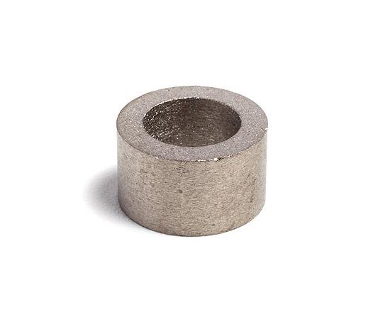 Samarium-Cobalt Magnet (Ring Type) Custom-Made