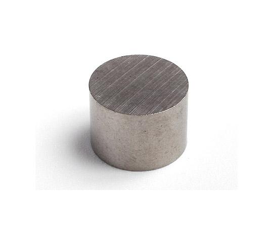 Alnico Magnet (Round) Custom-made