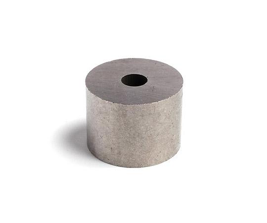 Alnico Magnet (Ring Type) Custom-made