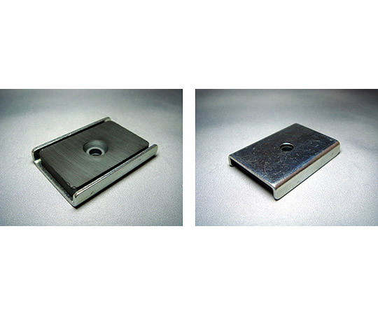 Cap Magnet Custom-made