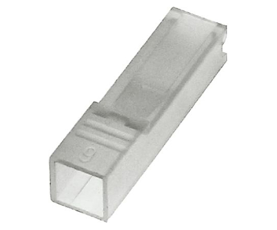 Siemens Insulation Sleeve for use with 3SB2 Series 3SB2908-8AB