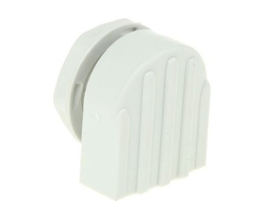 Fibox Air Vent for use with Tempo Enclosure MB 10631 VENT. DEVICE
