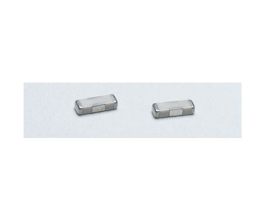 Murata NFM18C Series, Signal Filter, 16 V dc, 500mA 0603 (1608M) SMD 1.6 x 0.8 x 0.6mm NFM18CC101R1C3D
