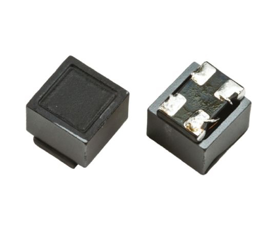 [Discontinued]Common mode choke SMD 2020 1.5A 1K DLW5BSN102SQ2B