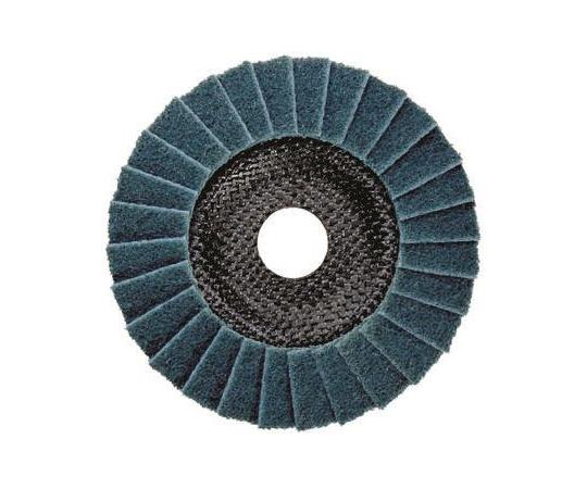 [Discontinued]DRONCO Flap Disc, 125mm x 22mm Bore 5542207100