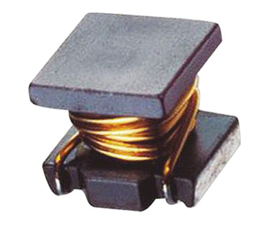 [Discontinued]Murata LQH55DN Series Type 2220 (5650M) Wire-wound SMD Inductor 270 nH ±20% Wire-Wound 5.3A Idc LQH55DNR27M03L