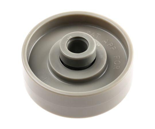 BNL 8kg Skate Wheel, 48.5mm diameter, 8mm Bore Diameter SW8/2E/D