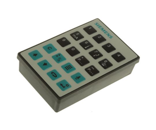 [Discontinued]Siemens Hand Held Programmer for use with HART Series, SITRANS LR 200 Series 7ML5830-2AH