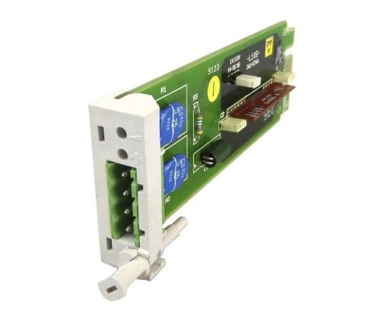 Siemens Input Card 6DR2800-8J