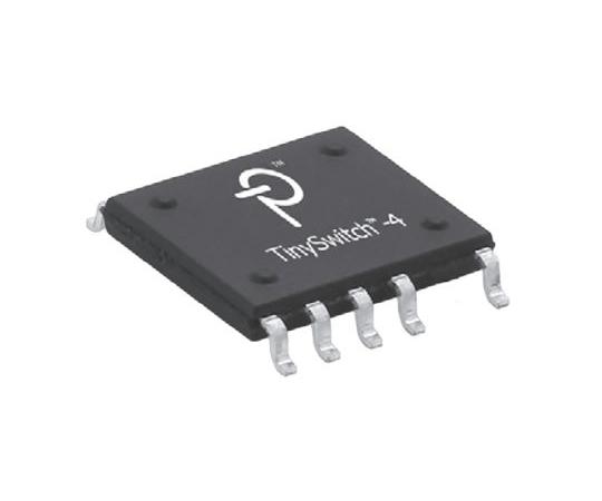 Power Integrations TNY286KG AC-DC Converter Minimum of 50 V dc 11-Pin