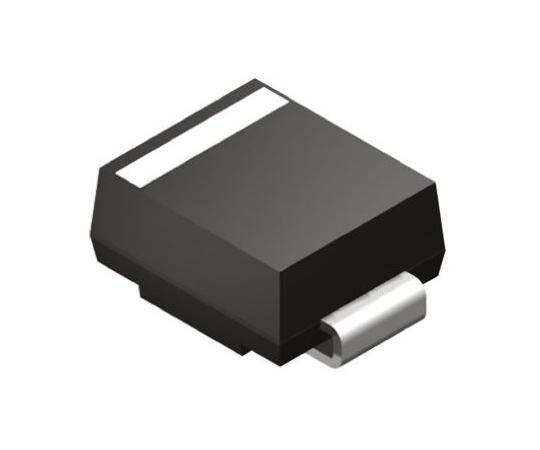 オンセミ ツェナーダイオード 36V 表面実装 3 W  1SMB5938BT3G