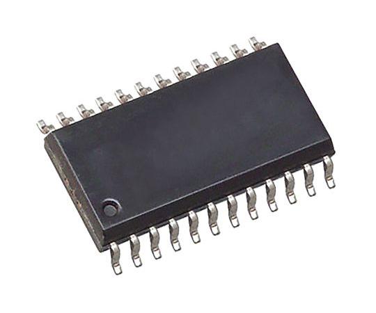 LEDドライバ IC 1.6A PWM 調光 24-Pin SOIC  CAT4016W-T1