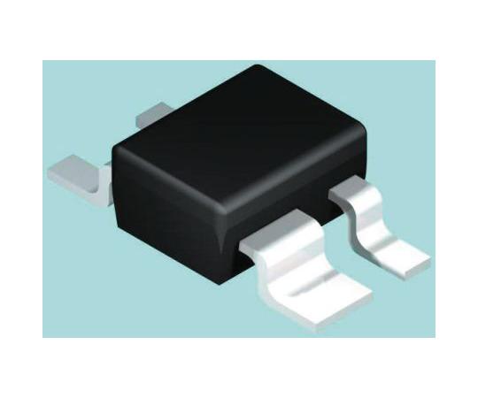 電圧監視 IC 1チャンネル 3V 4-Pin SOT-143  CAT811TTBI-GT3