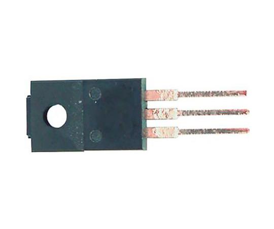 オンセミ ショットキーバリアダイオード コモンカソード 20A 60V スルーホール 3-Pin  MBRF2060CTG