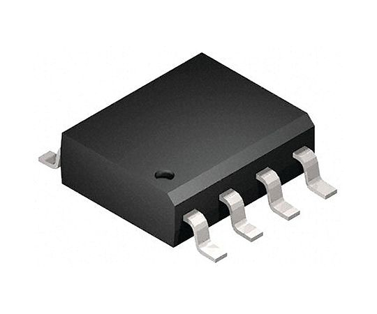 LVPECL / LVDS / CML - LVTTL / LVCMOS トランスレータ 3~3.6 V 8-Pin SOIC  MC100EPT21DG