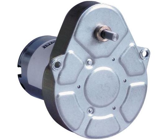 DCギアモータ 600 rpm 82340シリーズ  82304001