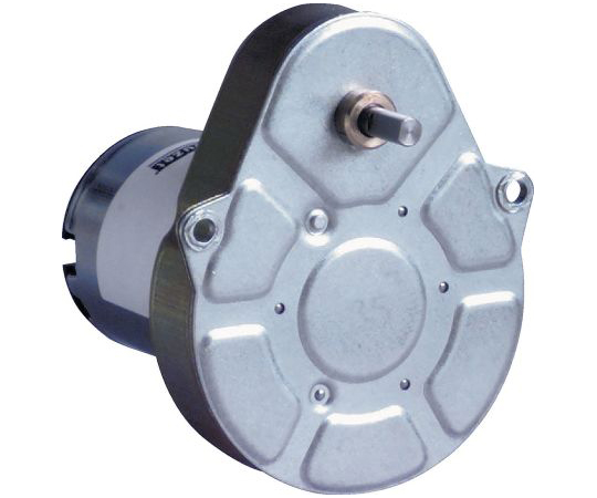 [取扱停止]DCギアモータ 600 rpm 82340シリーズ  82304025