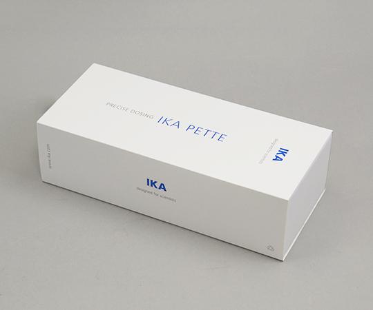 IKA Pette fix 10 μL  0020011220