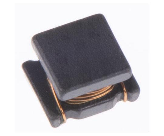 巻線インダクタ (面実装) 22 μH 250mA 3.2 x 2.5 x 2mm  LQH32CN220K23L
