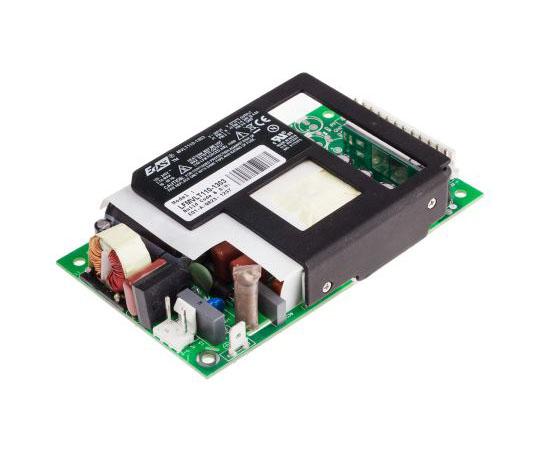 スイッチング電源 24V dc 3.33A 110W オープンフレーム Y  LFMVLT110-1303