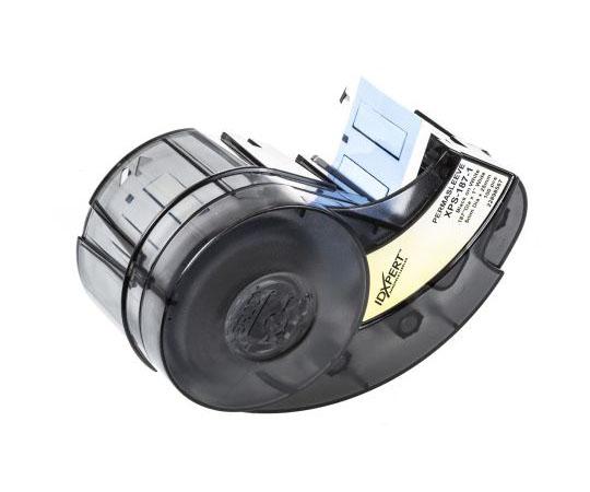 熱収縮ケーブルマーカースリーブ PermaSleeve  XPS-187-1