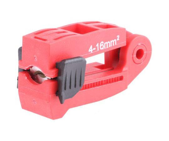 交換用カセット 交換用ブレード  4320-0762