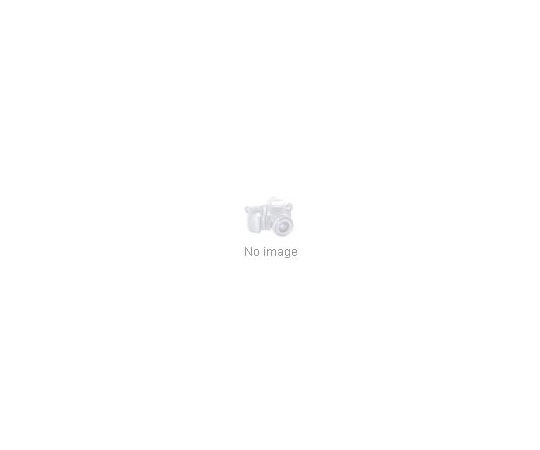 フォーンプラグ (オス) 2.5 mm ケーブルマウント モノラル  KLS 13