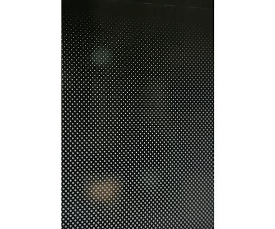 HSGSD12501 シートドット柄1m