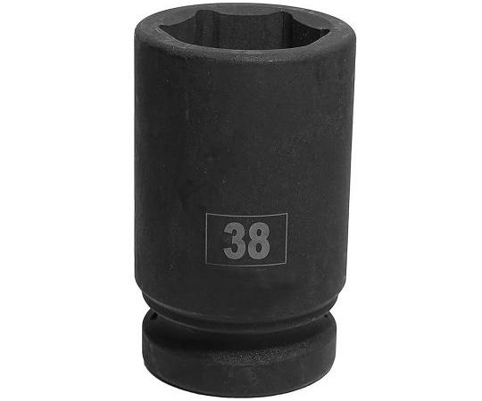 ディープインパクトソケット 38mm  137-0943