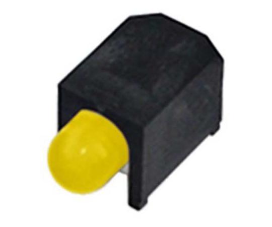 [取扱停止]基板用LED表示灯  6300T7