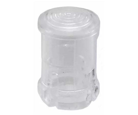 LEDレンズ 直径 7.11mm LED用  CLB_300_CTP