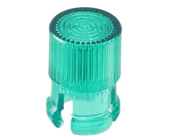 LEDレンズ 直径 7.11mm LED用  CLF_280_GTP