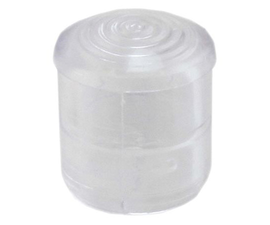 LEDレンズ 直径 7.62mm LED用  CMC_321_CTP