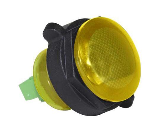 [取扱停止]パネル取付け LEDインジケータ  CNX722C401FVB
