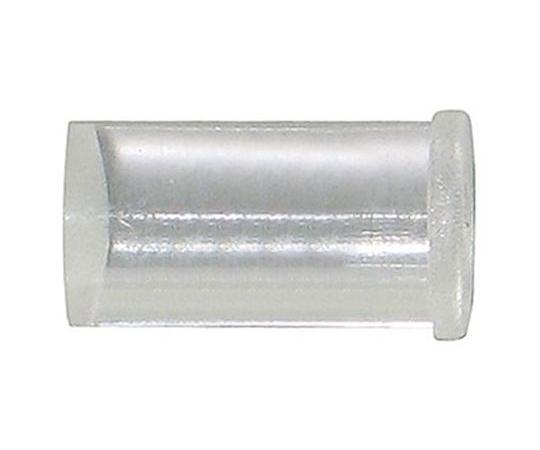 [取扱停止]クリア 丸型 レンズ LED照明 アクリル透明棒 クリア色 LED付き  LPC_030_CTP