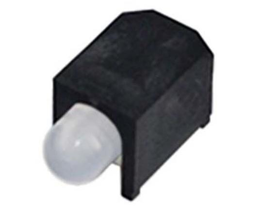 [取扱停止]基板用LED表示灯  6300T75