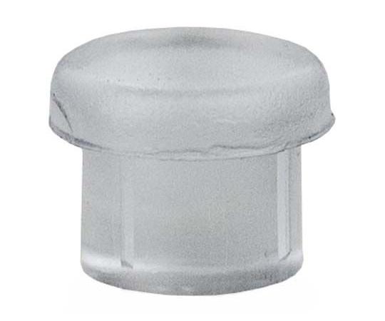 クリア 丸型 レンズ LED照明 アクリル透明棒 クリア色 LED付き  7511A18