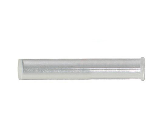 クリア 丸型 レンズ LED照明 アクリル透明棒 クリア色 LED付き  LPC_100_CTP