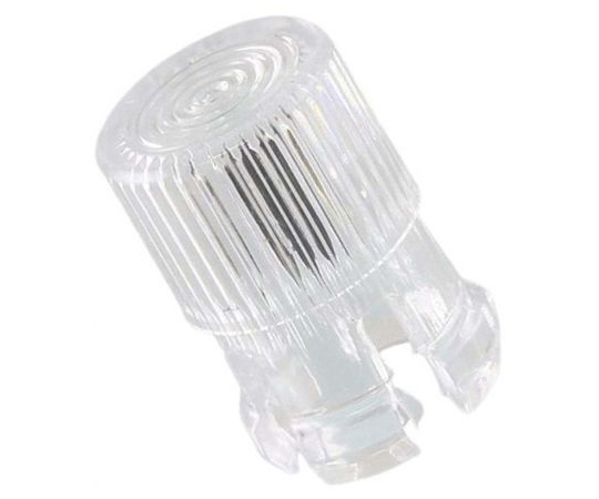 LEDレンズ 直径 7.11mm LED用  CLF_280_CTP