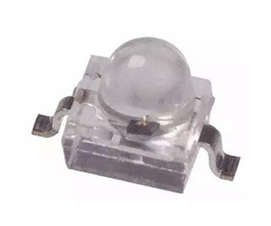 [取扱停止]可視光LED CMD91-21 シリーズLED色: 緑 表面実装 2.8 V  CMD91-21VGC/TR7