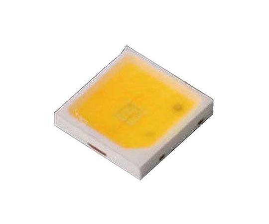 可視光LEDLED色: 白 表面実装 3030 3.3 V  NF2W757GT-F1-6580