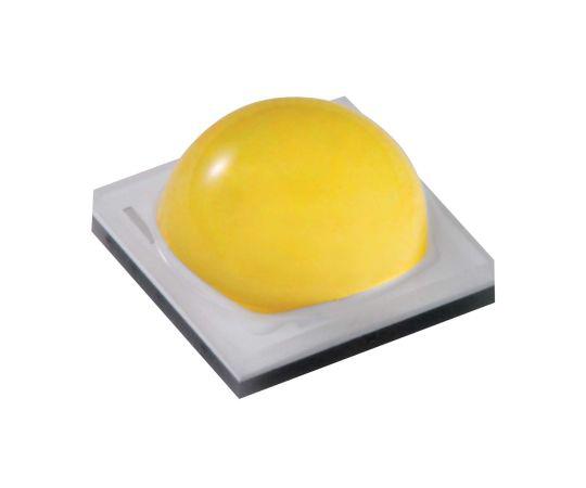 可視光LEDLED色: 白 表面実装 12.8 V  NV4L144ART-4070
