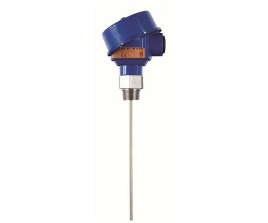 [取扱停止]レベルトランスミッタ USB  LG10-0003-00-072