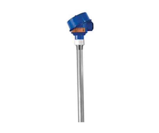 [取扱停止]レベルトランスミッタ USB  LG10-1003-00-072