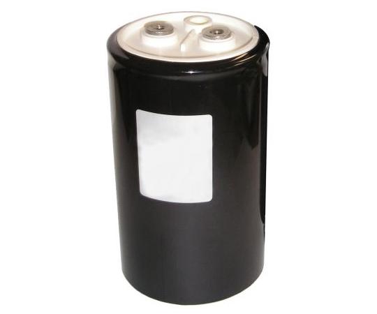 ポリプロピレンフィルムコンデンサ700V dc550μF±10%  C44UJGT6550A8SK