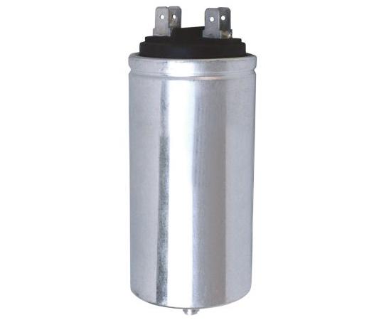 ポリプロピレンフィルムコンデンサ250 V ac、400 V dc250μF±5%  C44AFGR6250ZA0J